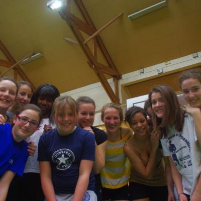 2012-04-minimes- cadettes