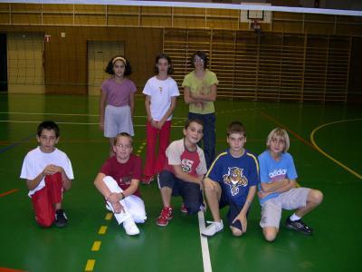 06-07-benjamins.jpg