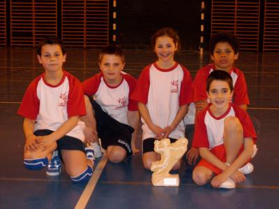 07-08-ecole-de-volley.jpg