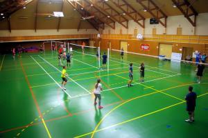 2016 06 tournoi luisant volley 29