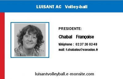 cv-francoise-1.jpg