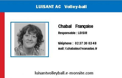 cv-francoise-ent-1.jpg