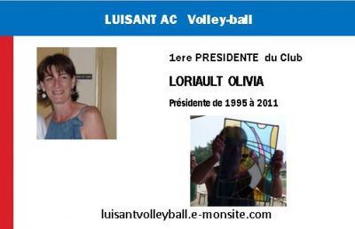 cv-olivia.jpg