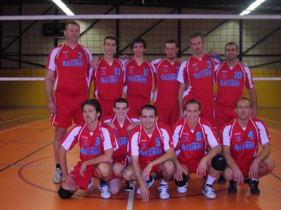 lac-volley-senoir-region-2012-2013.jpg