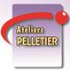 ateliers-pelletier