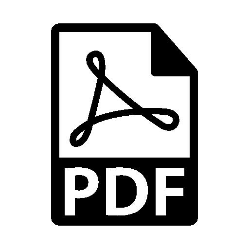 Formulaire demande licences 2020 2021