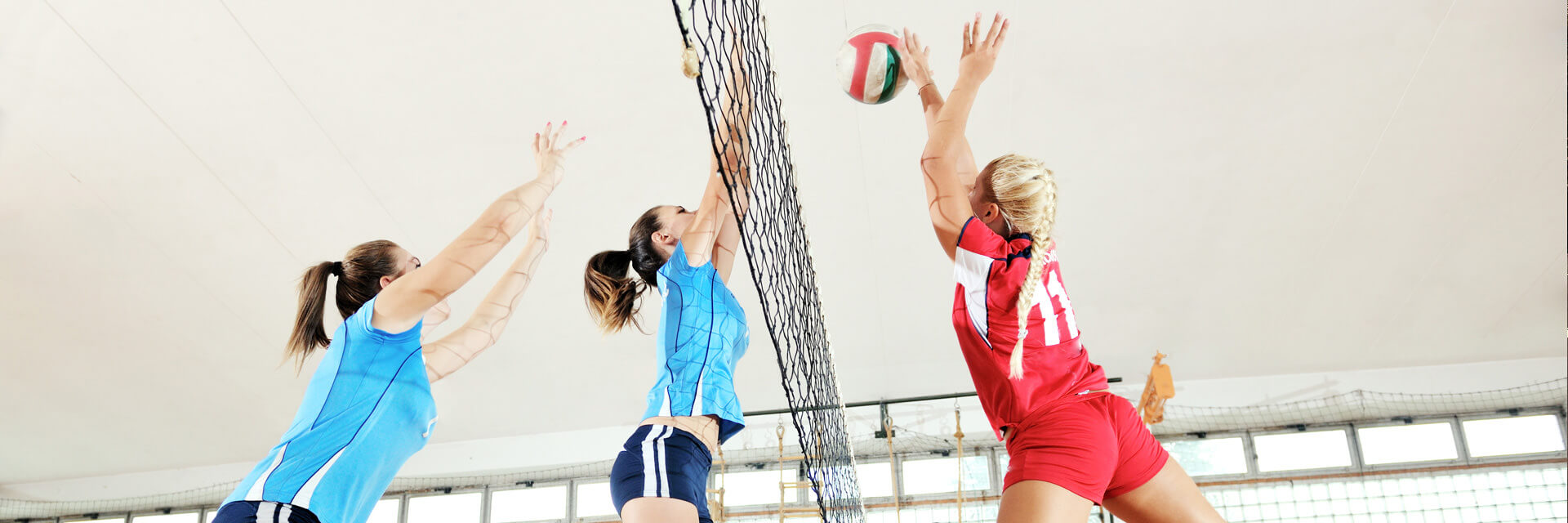 sport_volley